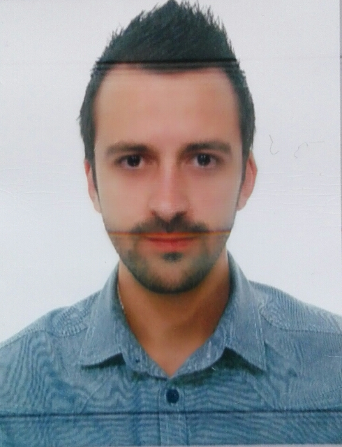 Gonzalo Fernández Suárez