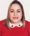 Mayca Martínez Vicente