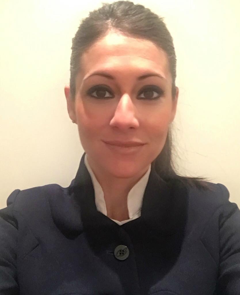 Paola Royo Grilles
