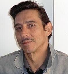 Manuel  Rendón Muñoz
