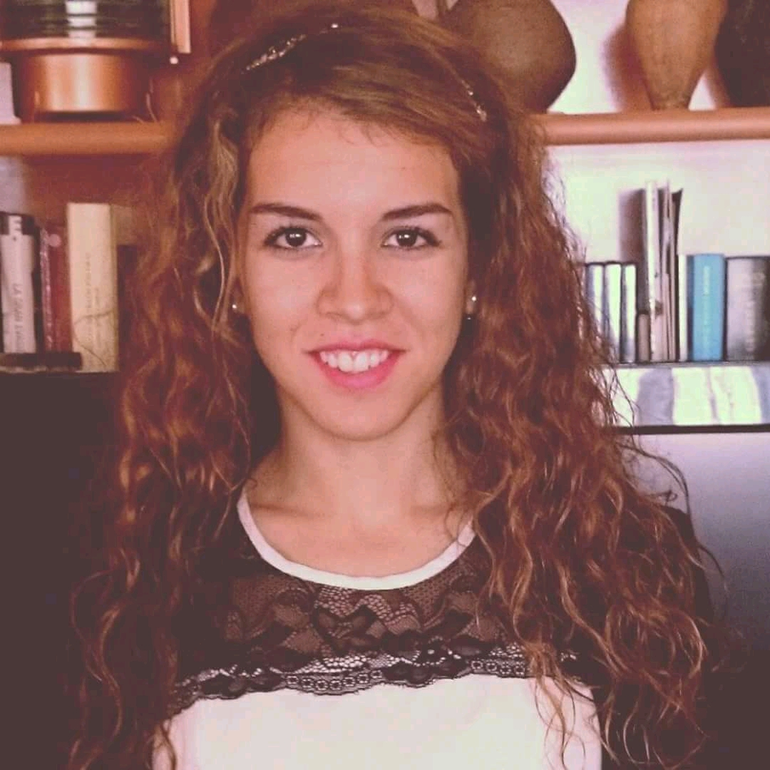 Irene Troncoso Barral
