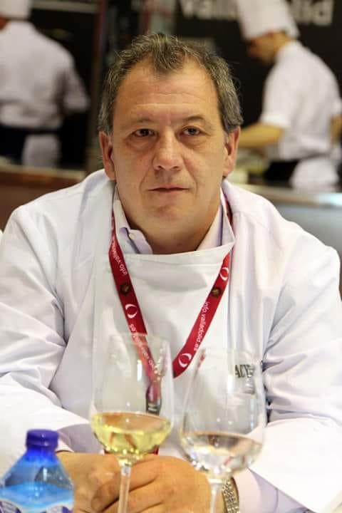 Manuel Ruiz Trigo