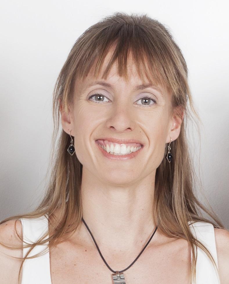 Formador avalado Mercedes Ortega Sánchez