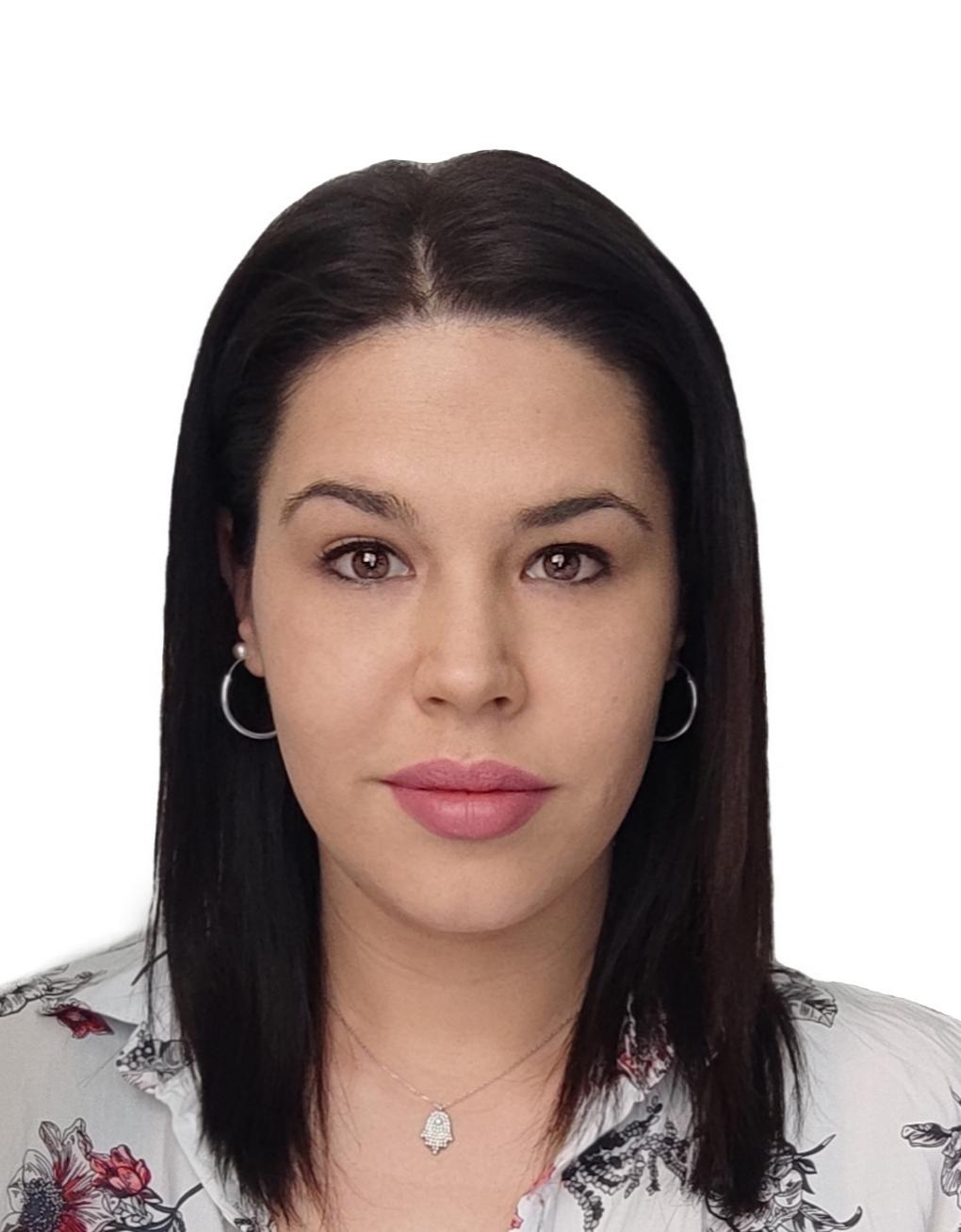 Formador avalado ADRIANA MARCÉN URIEL
