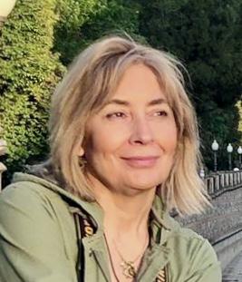 Formador avalado Marta Casillas del Collado