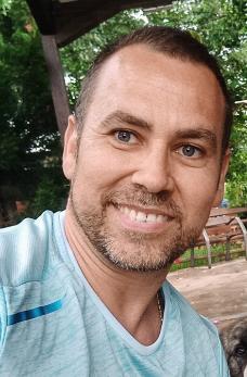 Formador avalado Miguel  Cervera Torres
