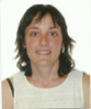 Patricia López Calvo