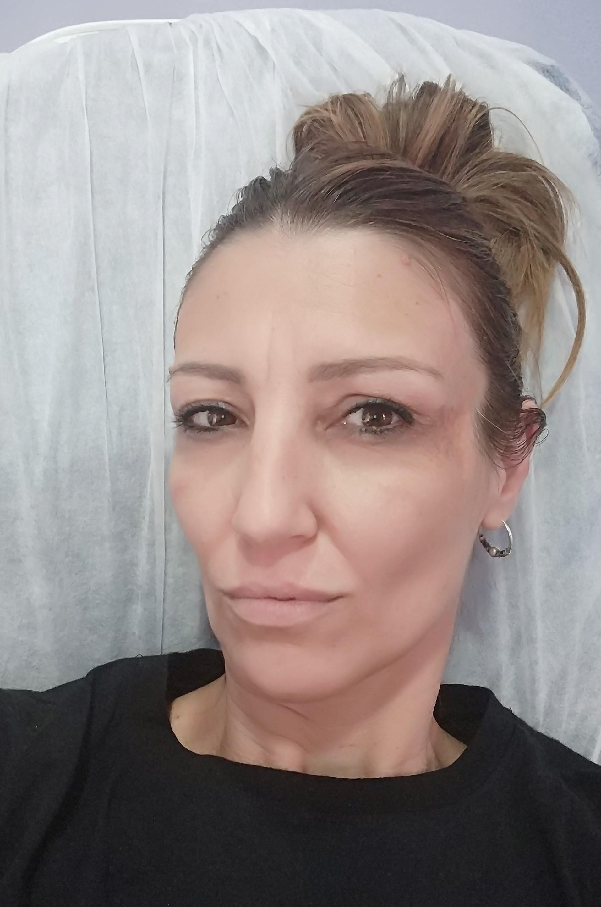 Formador avalado Milena Angelova Petrova