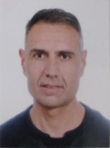 Formador avalado Francisco Javier Moreno Dorado