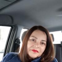 Formador avalado Maria  Castro Moliner